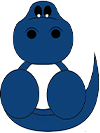Logo van Kinderkwartier